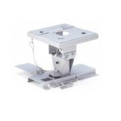 Canon RS-CL01 Ceiling Mount