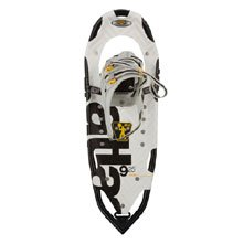 Atlas 9 Series Snowshoes (pair) atlas 72ач mf90d26r пр