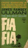 Fia fia;: A novel of the South Pacific