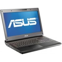 ASUS G74SX-BBK9 - Intel Quad-Nucleus i7-2670QM 2.20GHz - 8GB RAM - 1TB HDD - Nvidia GTX 560M 2GB Video - 17.3 (1920x1080) Notebook