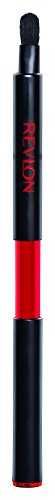 Revlon-Set di pennelli labbra