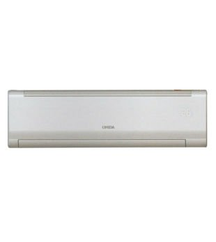 Onida 1 Ton 2 Star S122SMH Split Air Conditioner