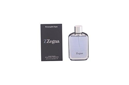 Ermenegildo Zegna Z ERMENEGILDO ZEGNA edt spray 100 ml