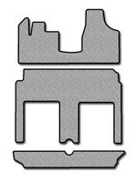 chrysler-town-and-country-with-swive-n-go-seats-floor-mat-carpet-custom-fit-oem-spec-1-pc-front-slid