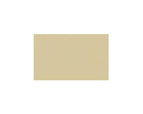 Vallejo Game Air Skeleton Bone Surface Primer Paint