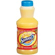 sunny-delight-beverage-florida-style-64-ounce-pack-of-8
