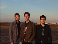 Image of Better Than Ezra