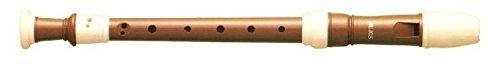 Flauto Aulos 104A ditteggiatura Tedesca
