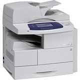 New Xerox Mono Printers Workcentre 4250 S Mono 45ppm Scanner Copier Fast Ethernet Multifunction