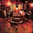 Closer To Doom by Bigelf (1997-02-18)