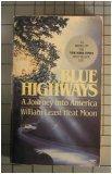 Image for Blue Highways