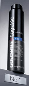 Goldwell Topchic <strong><u><font color=