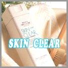 Meros Skin Clear Facial Powder 2.82oz