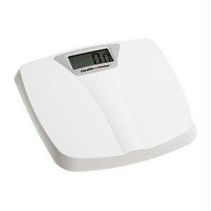 Health O Meter Hdm560Dq2-01 Weight Tracking Scale