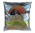 Wysong Vegan Dog and Cat Food Case, 16-Pound