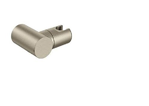 Moen 155694BN Hand Shower Bracket (Moen Bracket compare prices)