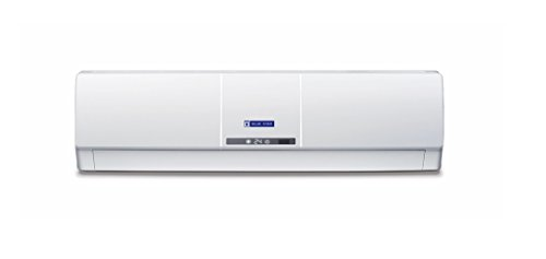 Blue Star 5HW18ZAWTX 1.5 Ton 5 Star Split Air Conditioner