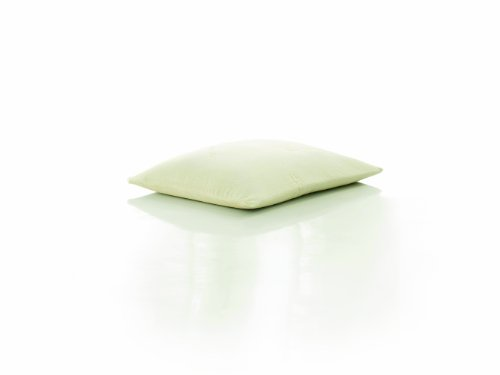 The Traditional Pillow by Tempur® - Standard