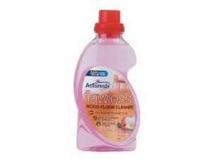 astonish-flawless-wood-floor-cleaner-jasmin-wild-berries-fragrance-750-ml