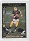brett-favre-football-card-1997-upper-deck-collectors-choice-green-bay-packers-shopko-base-gb41