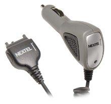 nextel-motorola-oem-original-nextel-rapid-car-charger-compatible-with-i205-i305-i530-i730-i736-i830-