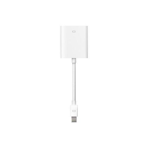 Apple Thunderbolt to VGA Adapter