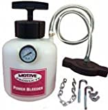 Motive 0101 Pro Power Bleeder Kit