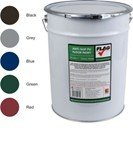 anti-slip-pu-floor-paint-red-5-ltr