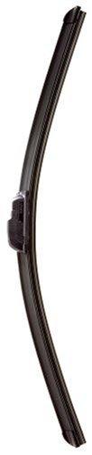 Bosch 420B ICON Wiper Blade, 20