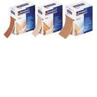 HANSAPLAST Universal Strips waterres.30x72 mm 100 St Pflaster
