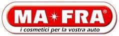 Splendorlega-MA-FRA-Detergente-per-Cerchi-in-Lega-e-Magnesio