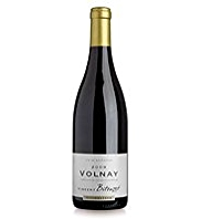 Volnay - Vincent Bitouzet 2009 - Case of 6