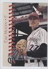 Eric Moody (Baseball Card) 1998 Oklahoma Redhawks Multi-Ad #9 by Oklahoma Redhawks Multi-Ad
