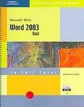 Microsoft Office Word 2003: Jennifer Duffy (Paperback, 2004)