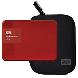wd-my-passport-ultra-usb-30-portable-external-hd-red-2-tb