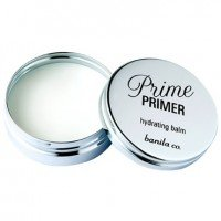 PRIME PRIMER HYDRATING BALM プライム プライマー ハイドレーティング バーム