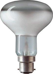 general-electric-60w-r80-reflector-bulb-bc