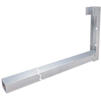 Prime-Line S4405 Patio Door Security Bar front-630307