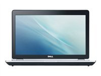 Dell Latitude E6220 12.5 LED Notebook - Intel Core i7 i7-2620M 2.70 GHz (469-1153)
