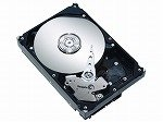 SEAGATE Barracuda7200.10 ST3250620AS 250GB 7200rpm SATA 3.0Gb/s 16MB ※RoHs対応※
