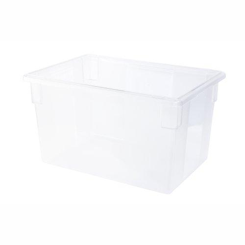 rubbermaid-19-litre-457-x-305-x-229-cm-prosave-food-box-clear
