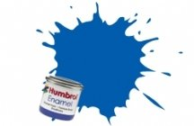 humbrol-50ml-no2-tinlet-enamel-paint-14-french-blue-gloss