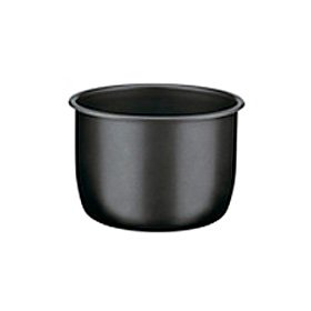 cuisinart cooking pot for cpc 600 home kitchen