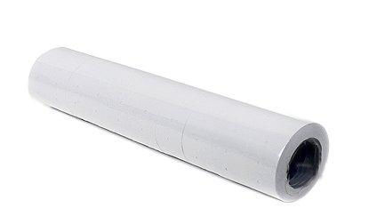 Yudu étiqueteuse mX5500 eOS 1xTinte 4000 étiquettes blanc