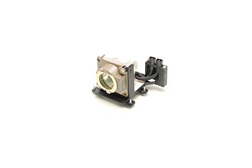 Lampada per proiettore LVP-XD300U, XD300U, VLT-XD300LP per il proiettore Mitsubishi XD300 , lampada con custodia