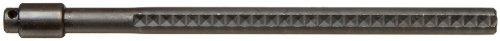 SHAVIV 151-29000 Blade Holder B For B Style Blades