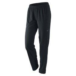 Nike Herren Mercurialx Proximo II TF Fußballschuhe, Schwarz (Black/Black-Dark Grey), 45.5 EU