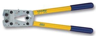 crimp-tool-k08-by-klauke-textron