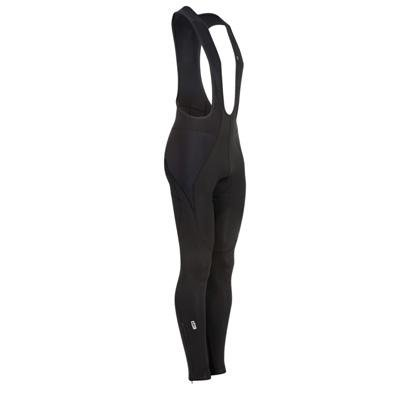 Buy Low Price Louis Garneau Gemini Chamois Bib Tights (B005J5TCPA)