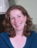 Kathy Sheldon